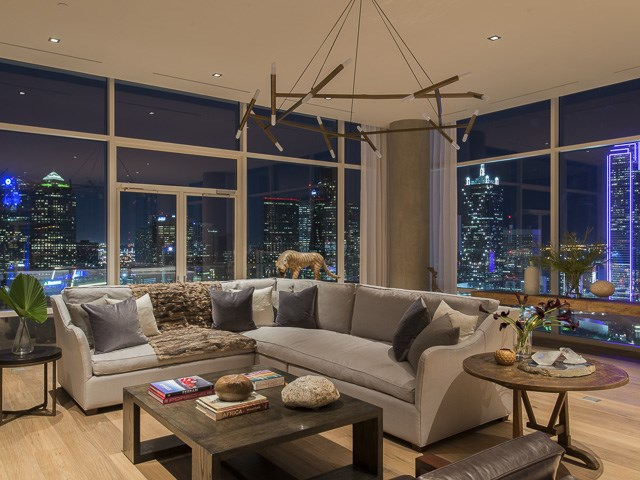 The Top 10 Downtown Dallas Condos For Sale To Close Out 2014