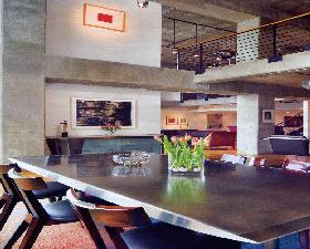 Search Lofts for Sale Rent in 2011 Cedar Springs Uptown Dallas
