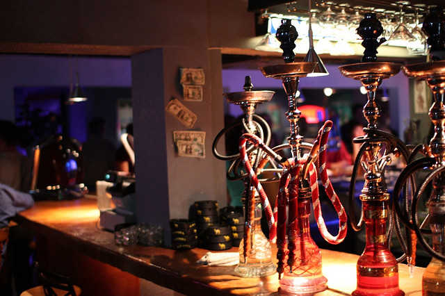 hookah bars uptown dallas The al-amir is about great food, great drinks, greats hookahs and amazing entertainment we invite you to come and join the fun read more.