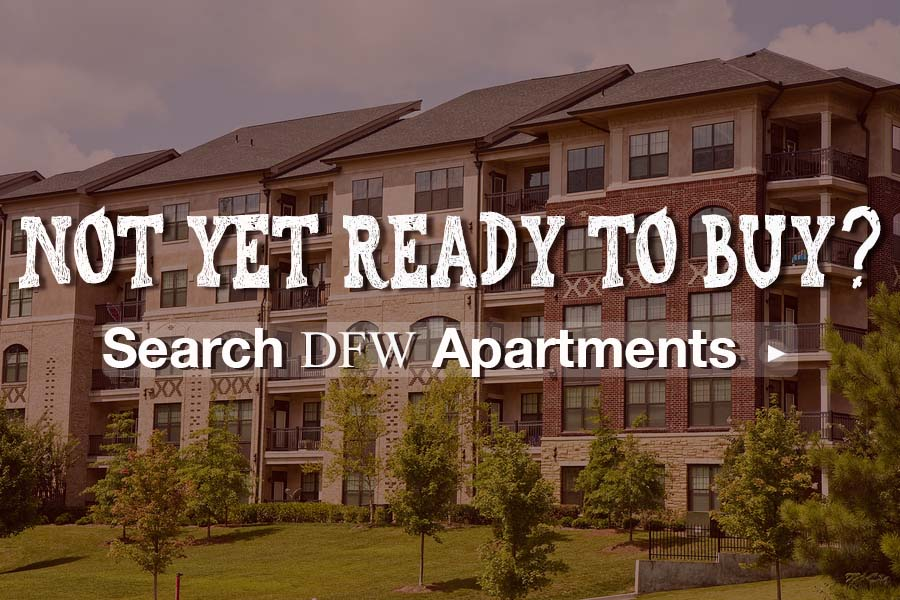 Dallas Fort Worth Tx Real Estate Amp Homes For Sale Dfw