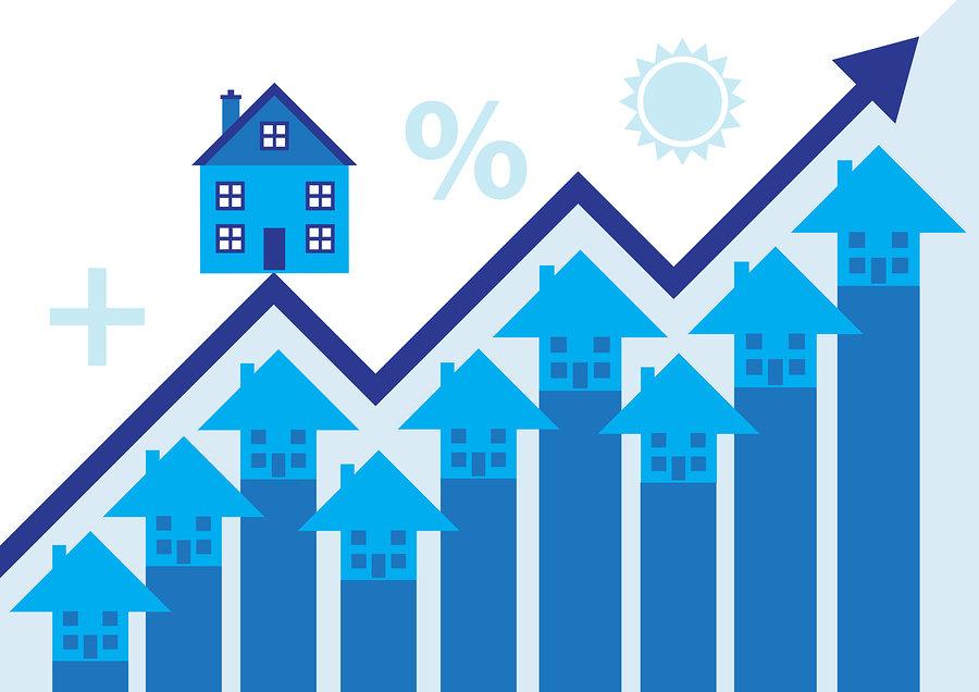 DFW Real Estate Blog   Dallas Fort Worth, Texas Market, News, Property Updates