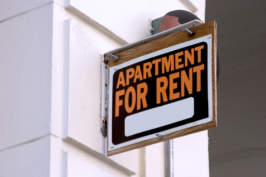 Apartments For Rent Uptown Dallas Texas Awesome Uptown Dallas