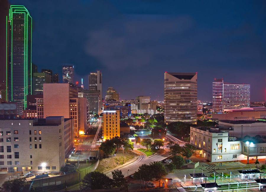 Top 10 High Rise Condo   Apartment Buildings in Dallas. Apartments In Downtown Dallas Texas. Home Design Ideas