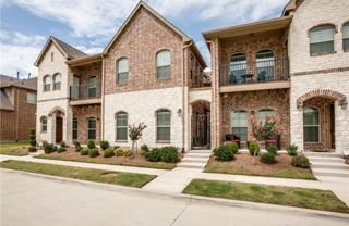 Search Townhomes For Sale Amp Rent In Carrollton Tx Dfw