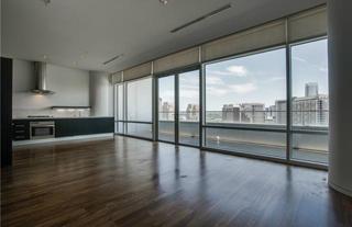 Loft Apartments Richardson Tx