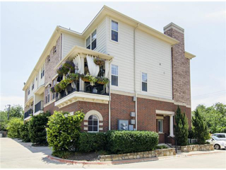 Search Townhomes For Sale Amp Rent In East Dallas Tx Dfw