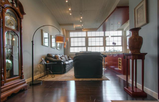 Search Lofts For Sale Amp Rent In Fort Worth Texas Dfw