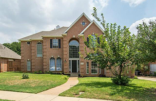 search homes for sale in grapevine tx dfw urban realty