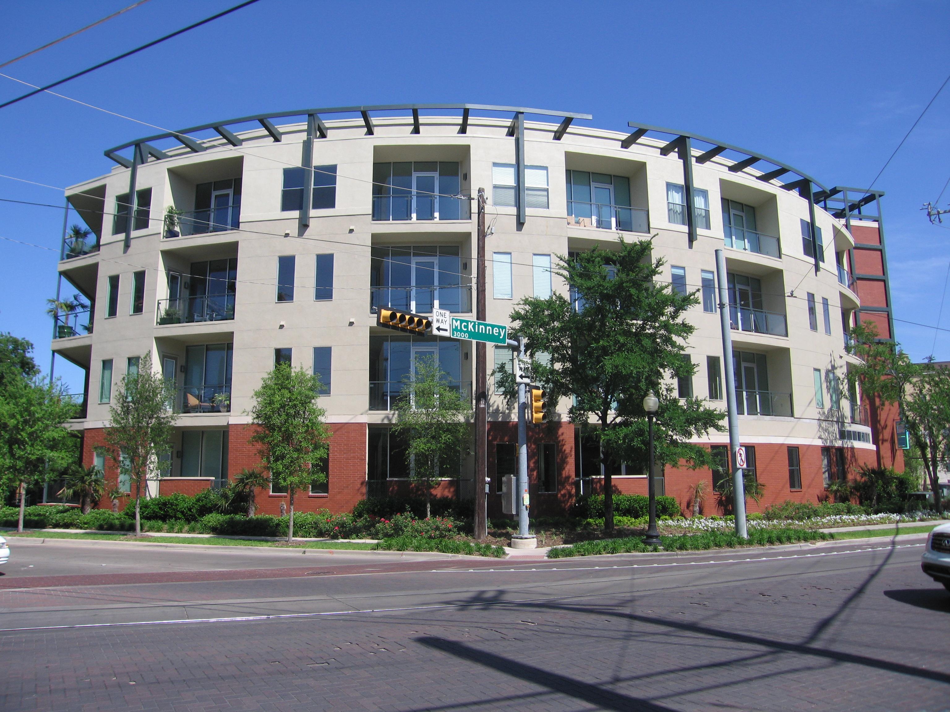 Search Condos For Sale In Dallas Texas Dfw Urban Realty