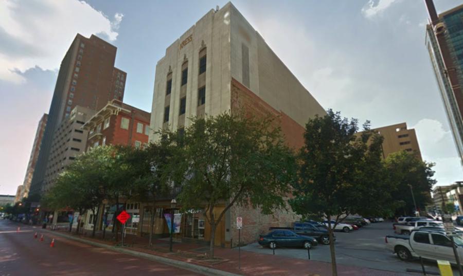 DFW Real Estate Blog Dallas Fort Worth Texas Market News Property Updates
