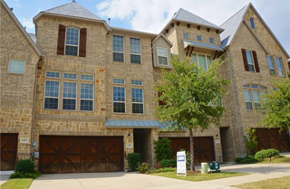 Find Townhomes Listed For Sale Amp Rent In Las Colinas Tx