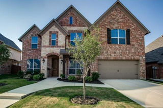 Search homes for sale in little elm tx dfw urban realty for Modern houses for sale in dallas