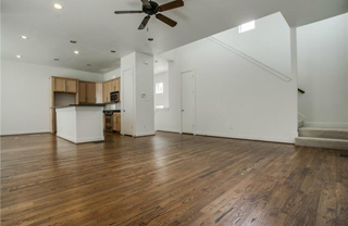 Search Lofts for Sale Rent in Oak Lawn Dallas Texas DFW Urban