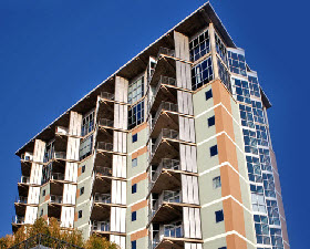 Find The Beat Lofts Listed For Sale Amp Rent In Dallas