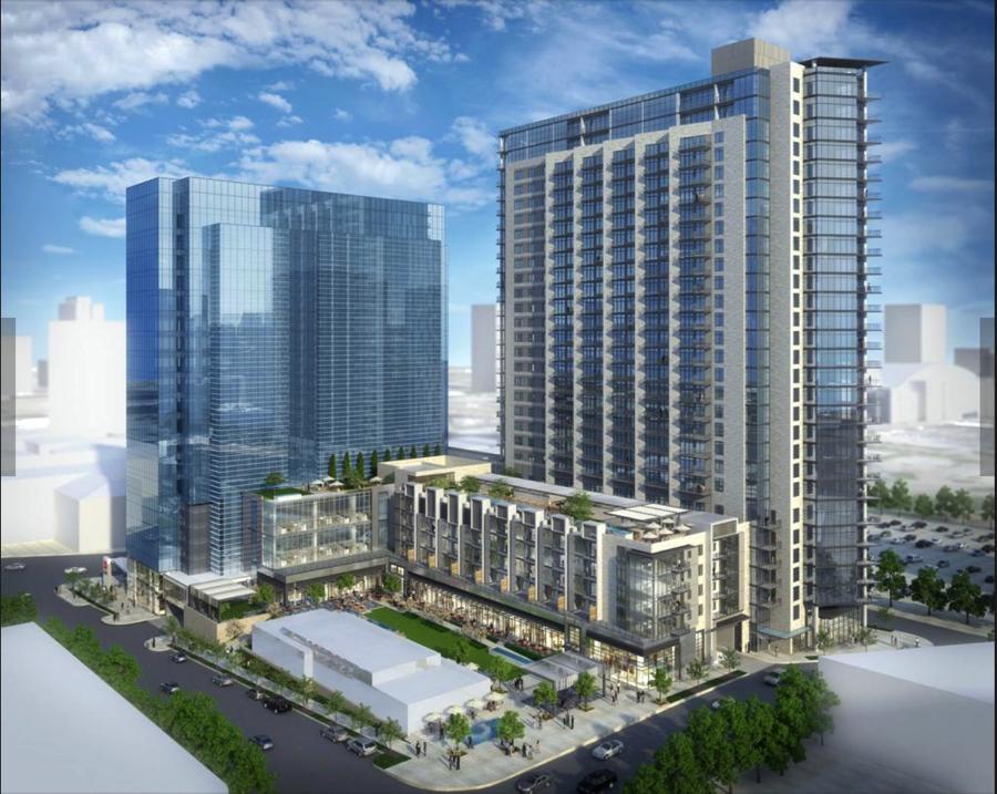 Dfw Real Estate Blog Dallas Fort Worth Texas Market