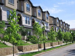 Uptown Dallas Homes, Townhomes, Condos, Lofts For Sale