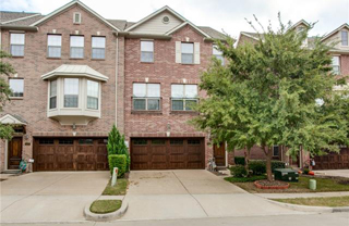Search Townhomes For Sale Amp Rent In Valley Ranch Irving