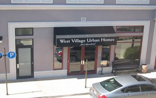apartments for rent west village dallas. west village urban lofts in dallas uptown at 3699 mckinney apartments for rent