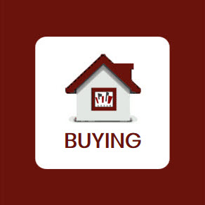 Buying Dallas Fort Worth, TX Homes For Sale
