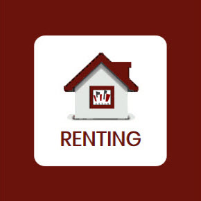 Renting Dallas Fort Worth, TX Apartments & Homes