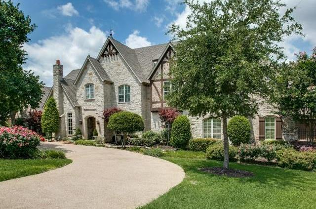 Southlake, TX Homes For Sale