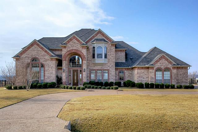 Fort Worth Real Estate For Sale