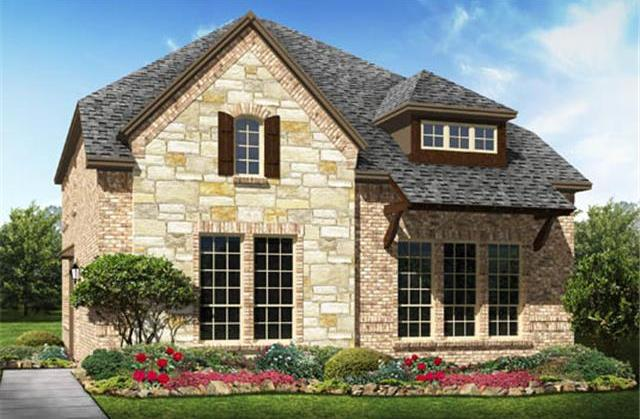 Farmers Branch, TX Real Estate