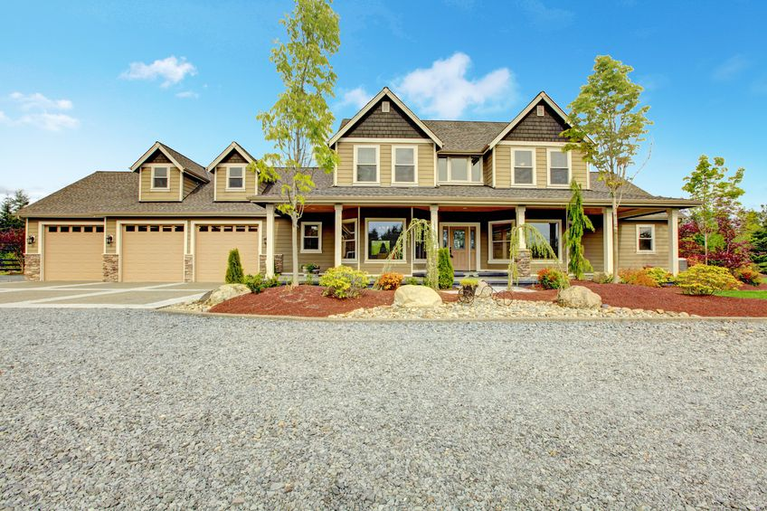 Double Oak Subdivisions | Double Oak Homes For Sale