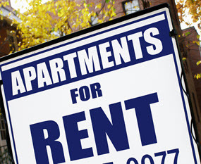 Dallas Fort Worth, TX Apartments For Rent