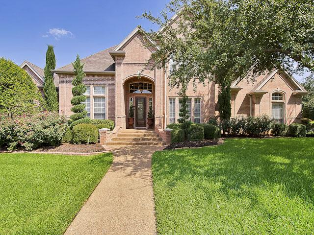 Grapevine, Texas Homes For Sale
