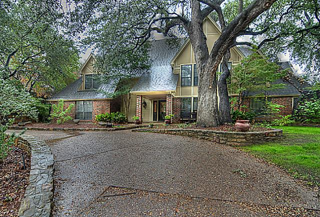 Fort Worth Homes For Sale