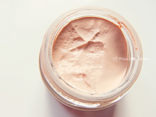 Beauty Product - Image Credit: https://www.flickr.com/photos/tasselflower/6946377061