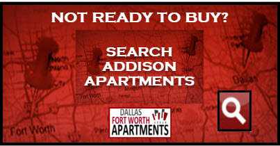 Addison Apartments For Rent