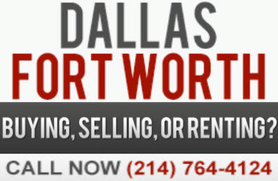 Fort Worth, TX Real Estate & Homes For Sale