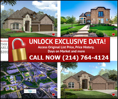 Arlington, TX Real Estate & Homes For Sale