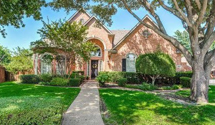 Briarwyck Estates Carrollton, TX Real Estate & Homes For Sale