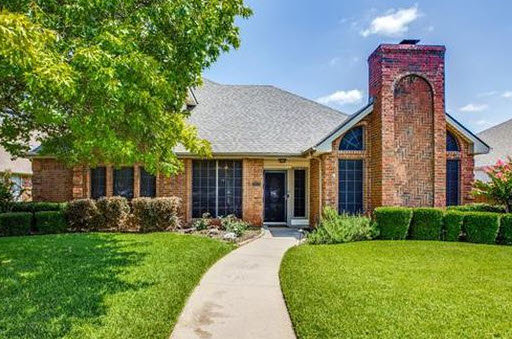 Carillon Hills Carrollton, TX Real Estate & Homes For Sale