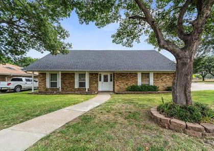 Carrollton Downs Real Estate & Homes For Sale in Denton County, TX