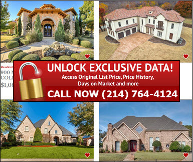 Colleyville, TX Real Estate & Homes For Sale