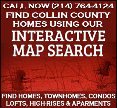 Collin County, TX Homes For Sale
