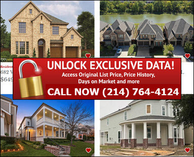 Coppell, TX Real Estate & Homes For Sale