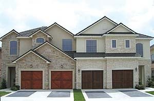 Coves At Columbian Club Homes For Sale in Carrollton, TX