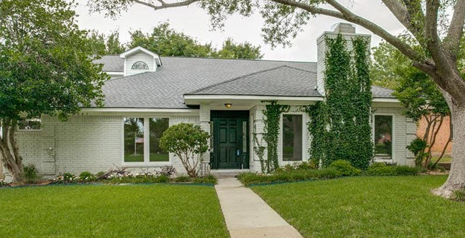 Creekside Add Lisd Carrollton, TX Real Estate & Homes For Sale