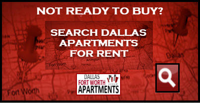 Apartment For Rent in Dallas, Texas