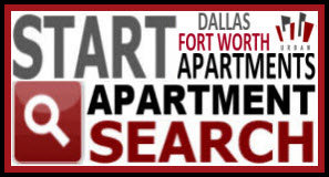 Search Dallas Apartments