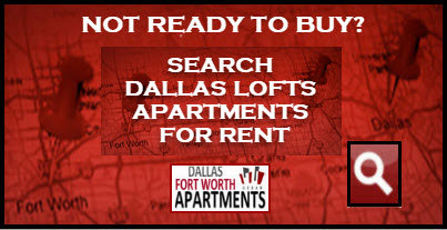 Dallas, TX Lofts For Rent