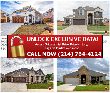 Denton, TX Real Estate & Homes For Sale