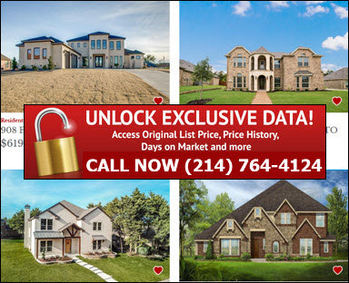 Desoto, TX Real Estate & Homes For Sale