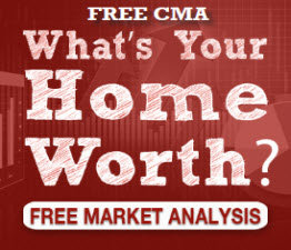 Free Dallas Fort Worth Home Market Analysis