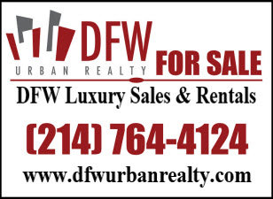 Sell Dallas, TX Real Estate, Homes & Condos